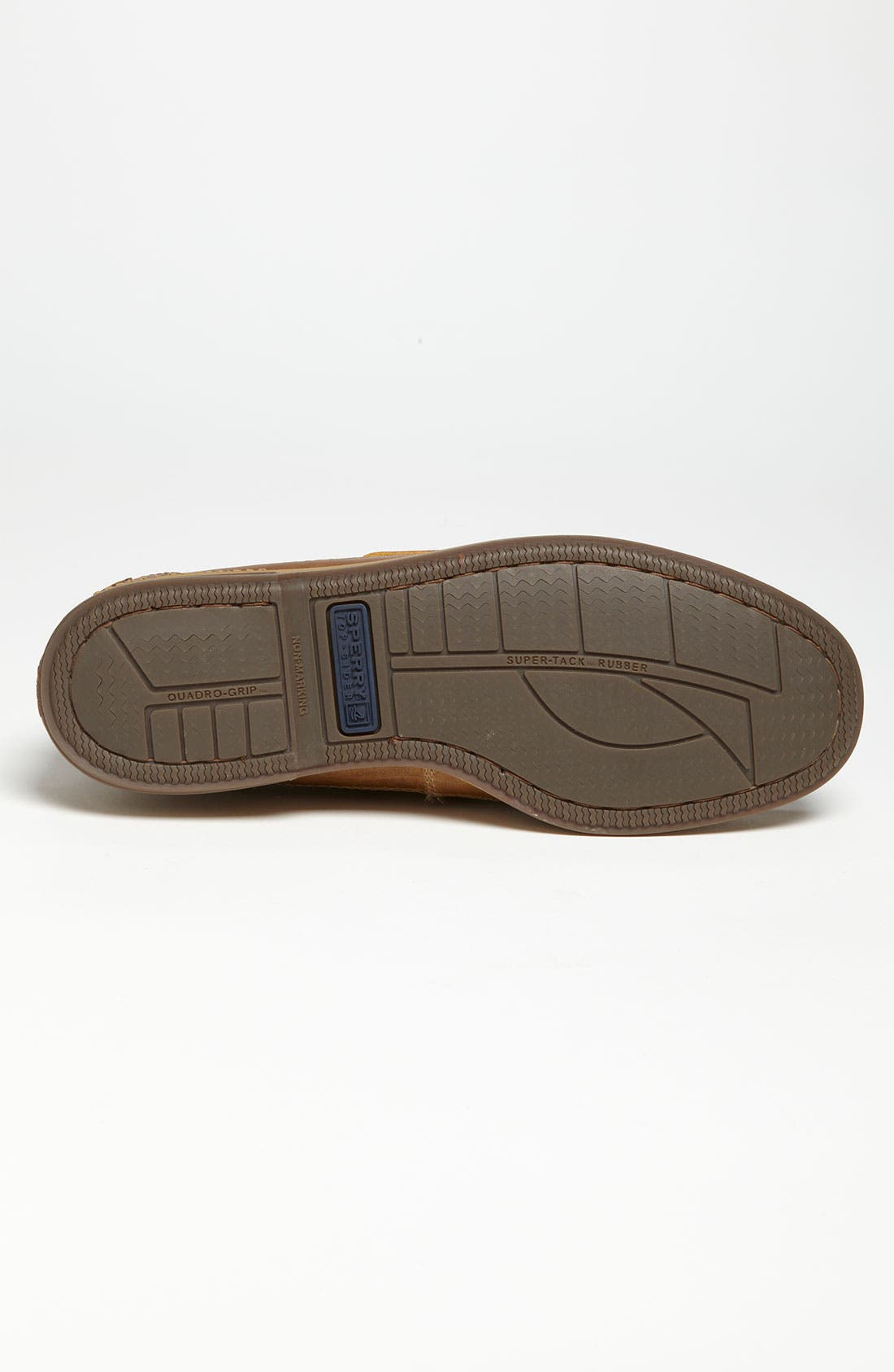 Alternate Image 4  - Sperry Top-Sider® 'Mariner II' Boat Shoe