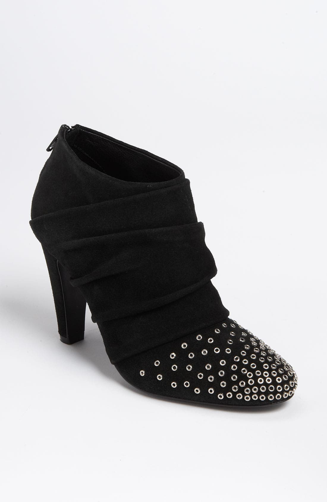 Main Image - See by Chloé Stud Boot