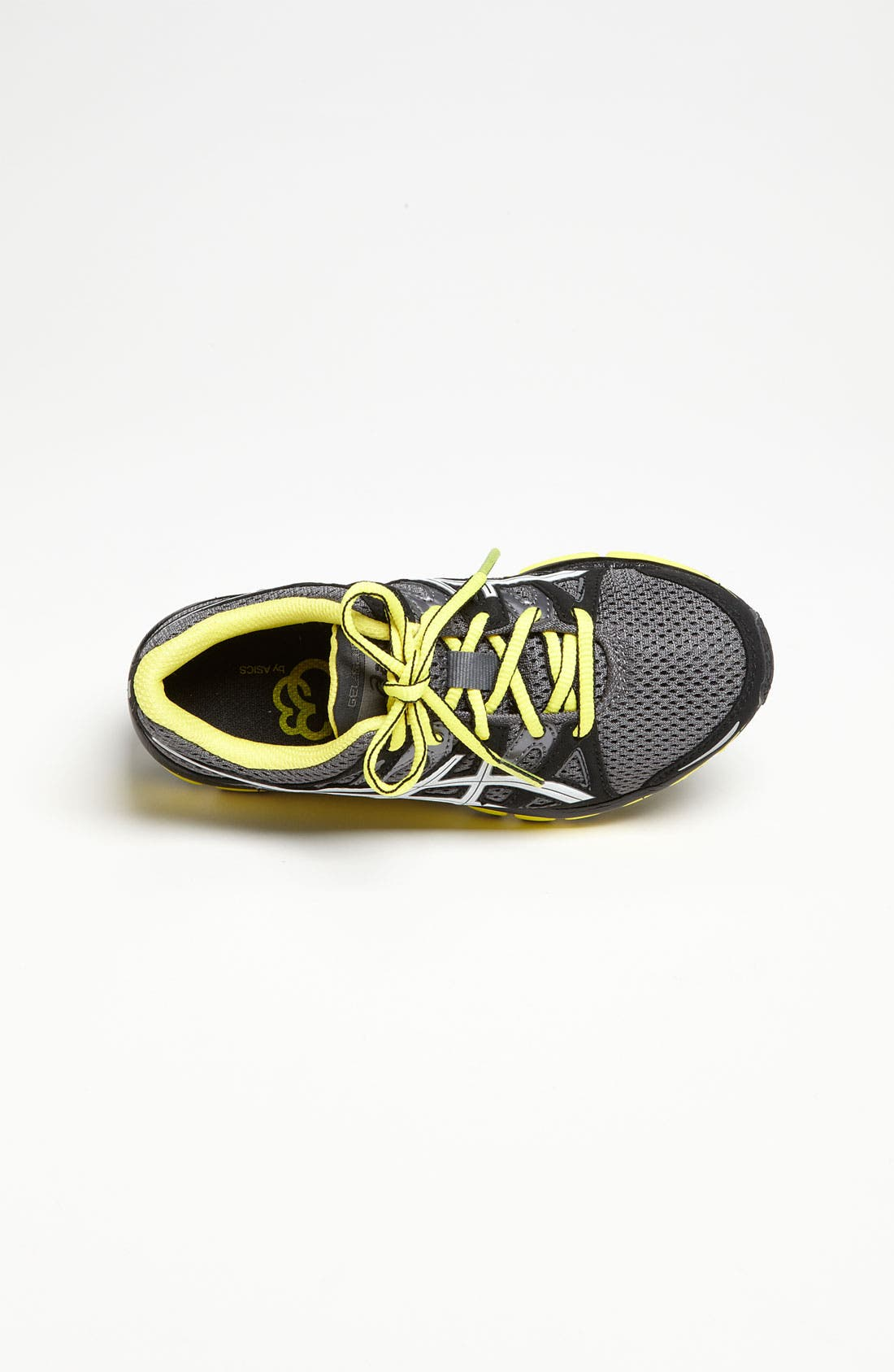 Alternate Image 3  - ASICS® 'GEL-Blur 33 2.0' Training Shoe (Little Kid & Big Kid)