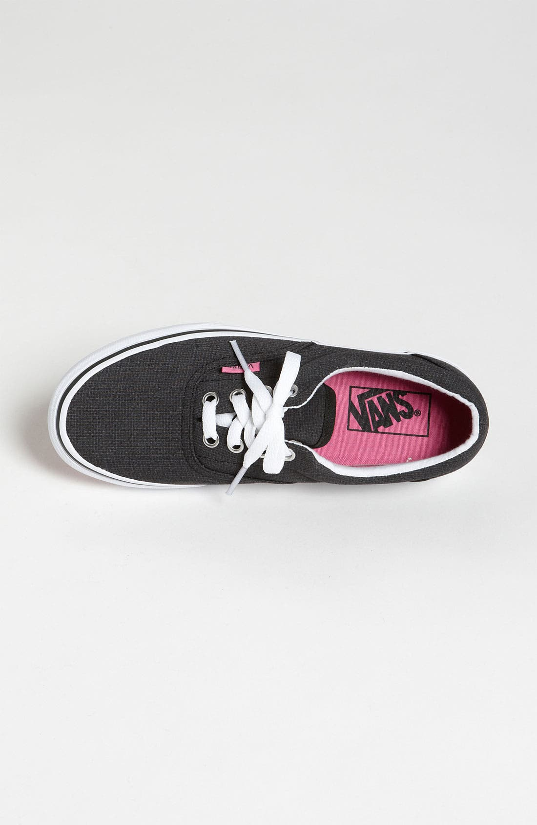 Alternate Image 3  - Vans 'Authentic - Dressy' Sneaker (Women)