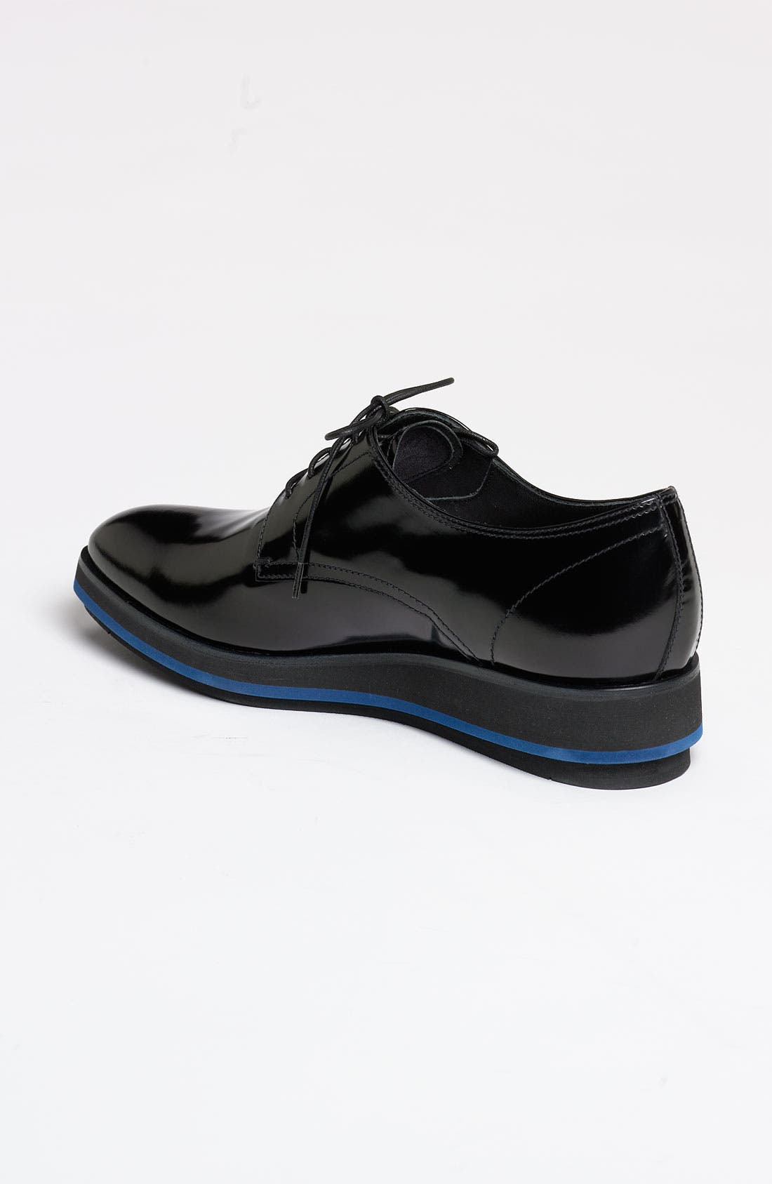 Alternate Image 2  - Prada Platform Oxford