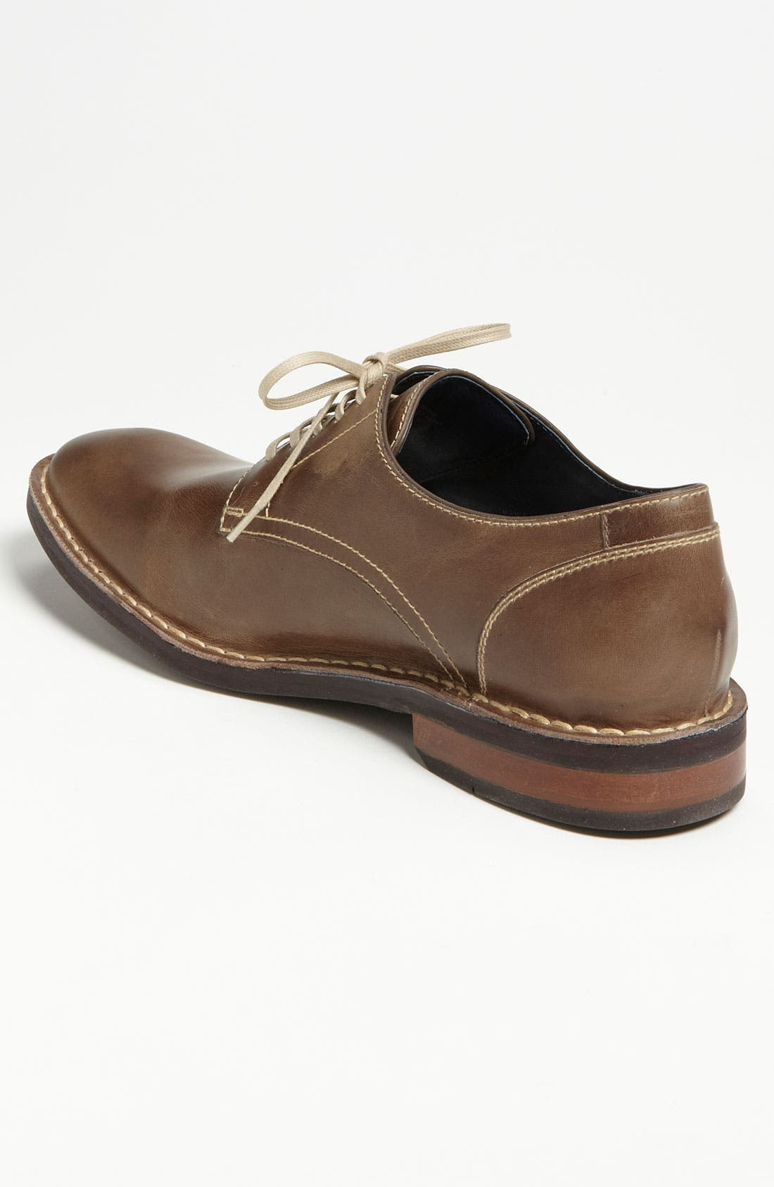 Alternate Image 2  - Cole Haan 'Air Stratton' Oxford   (Men)