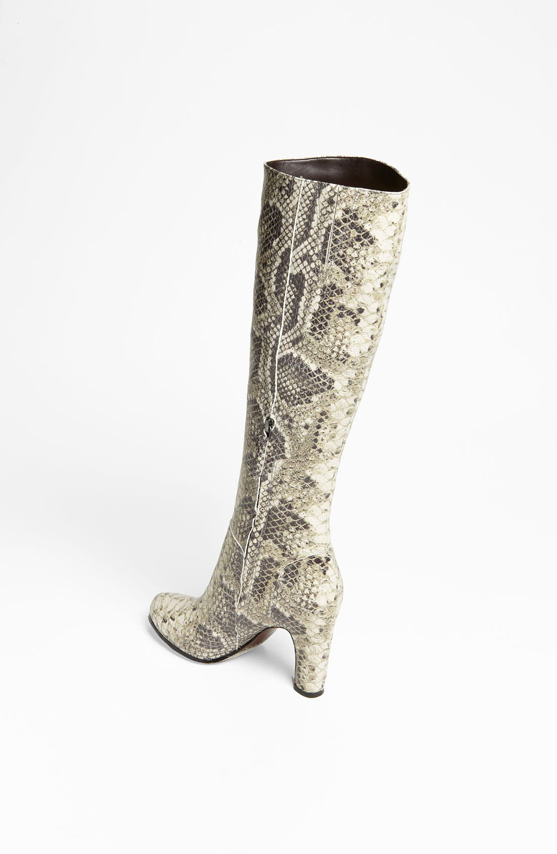 Alternate Image 3  - Sam Edelman 'Serephina' Boot