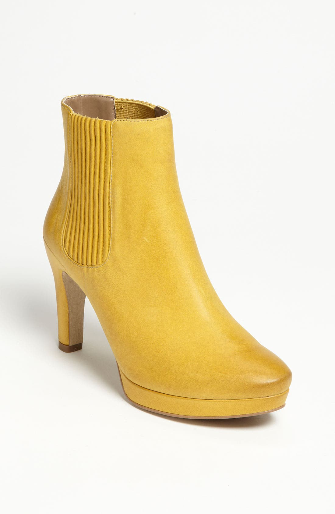 Alternate Image 1 Selected - ECCO 'Navoi' Chelsea Boot