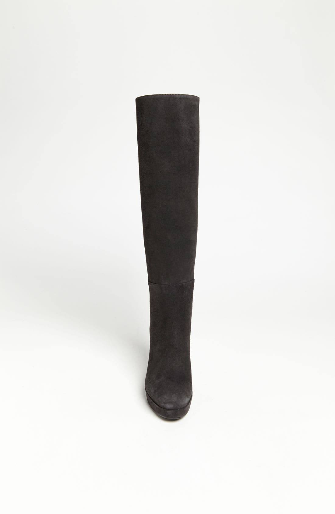 Alternate Image 3  - Stuart Weitzman 'Skyline' Boot (Nordstrom Exclusive)