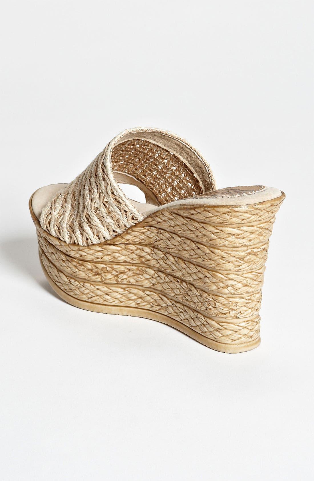 Alternate Image 2  - Sbicca 'Cabana' Sandal
