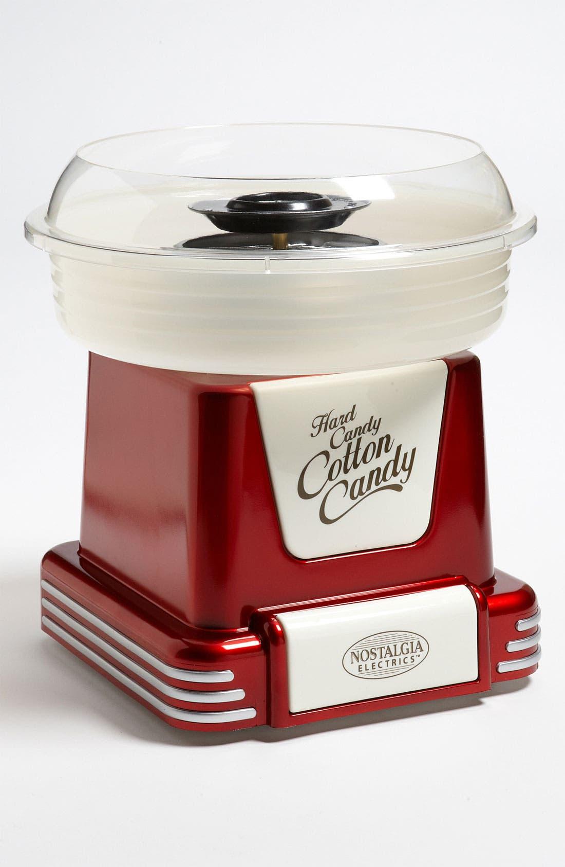 Main Image - 'Retro Series' Cotton Candy Maker