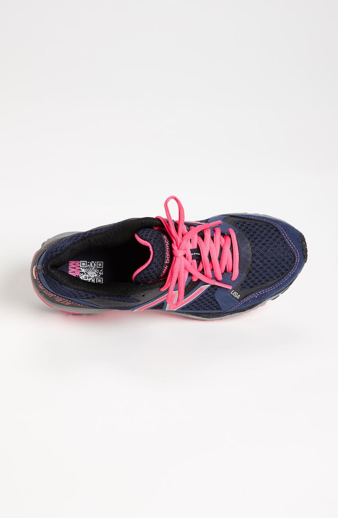 Alternate Image 3  - New Balance '1290' Running Shoe (Women)