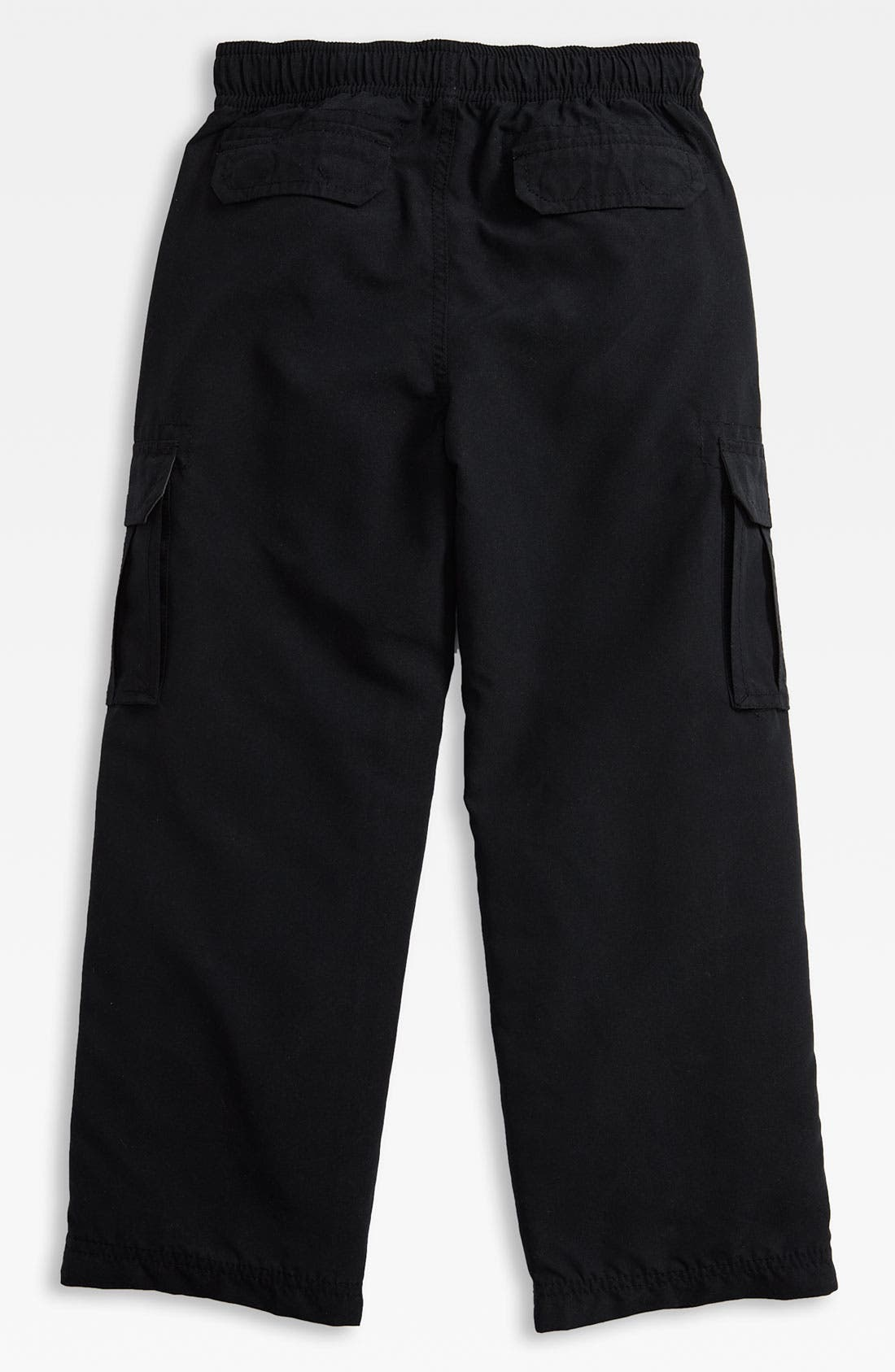 Alternate Image 1 Selected - Pure Stuff 'Summit' Pants (Big Boys)