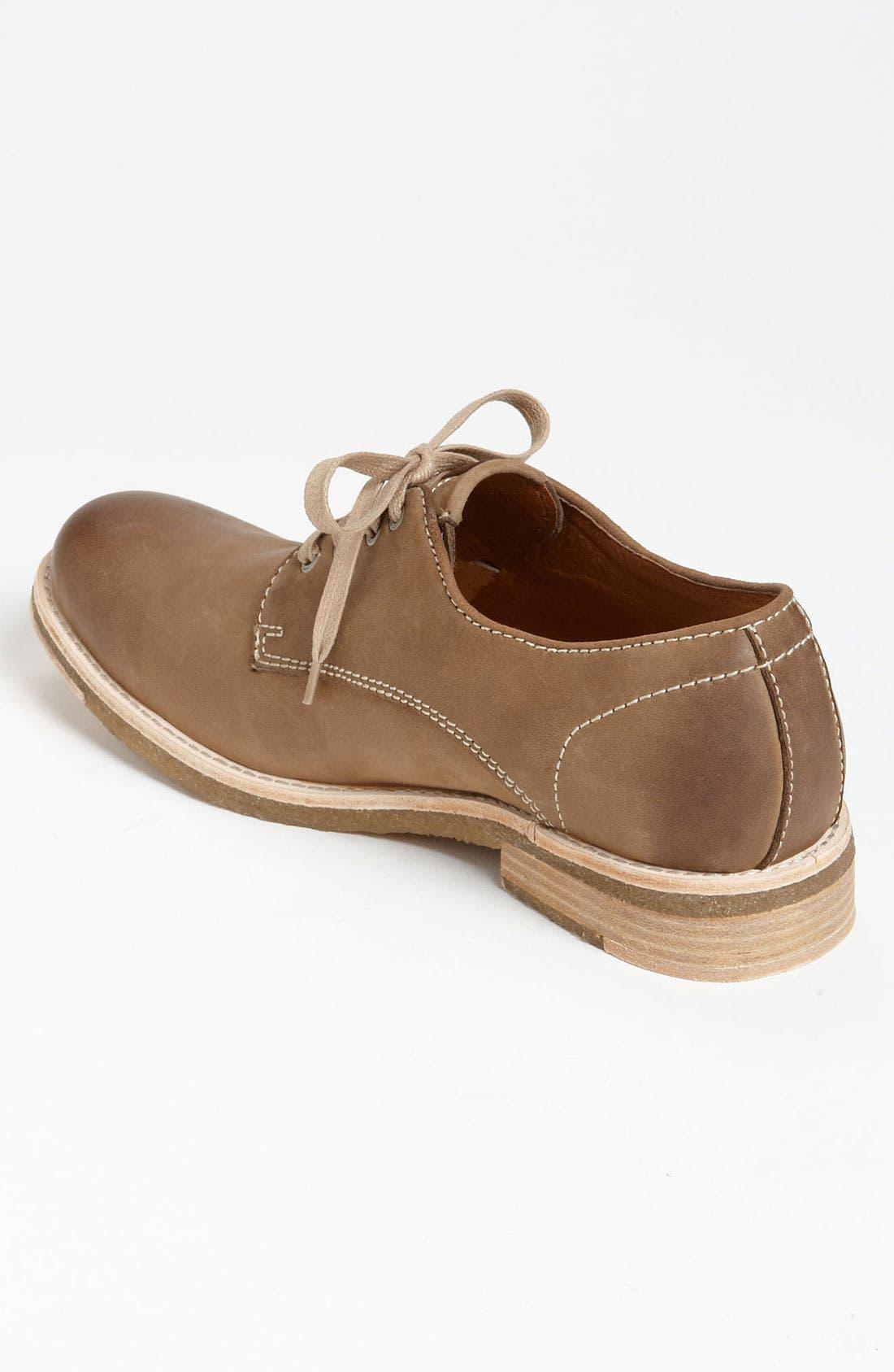 Alternate Image 2  - Bed Stu 'Pennyworth' Buck Shoe