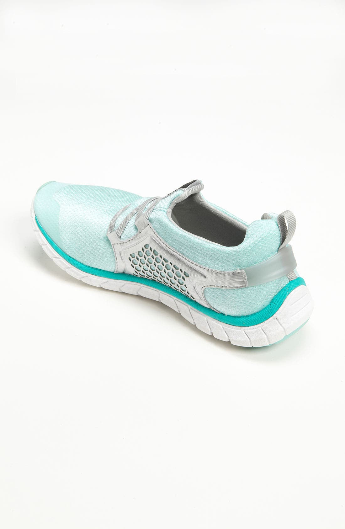 Alternate Image 2  - rykä 'Desire' Running Shoe (Women)