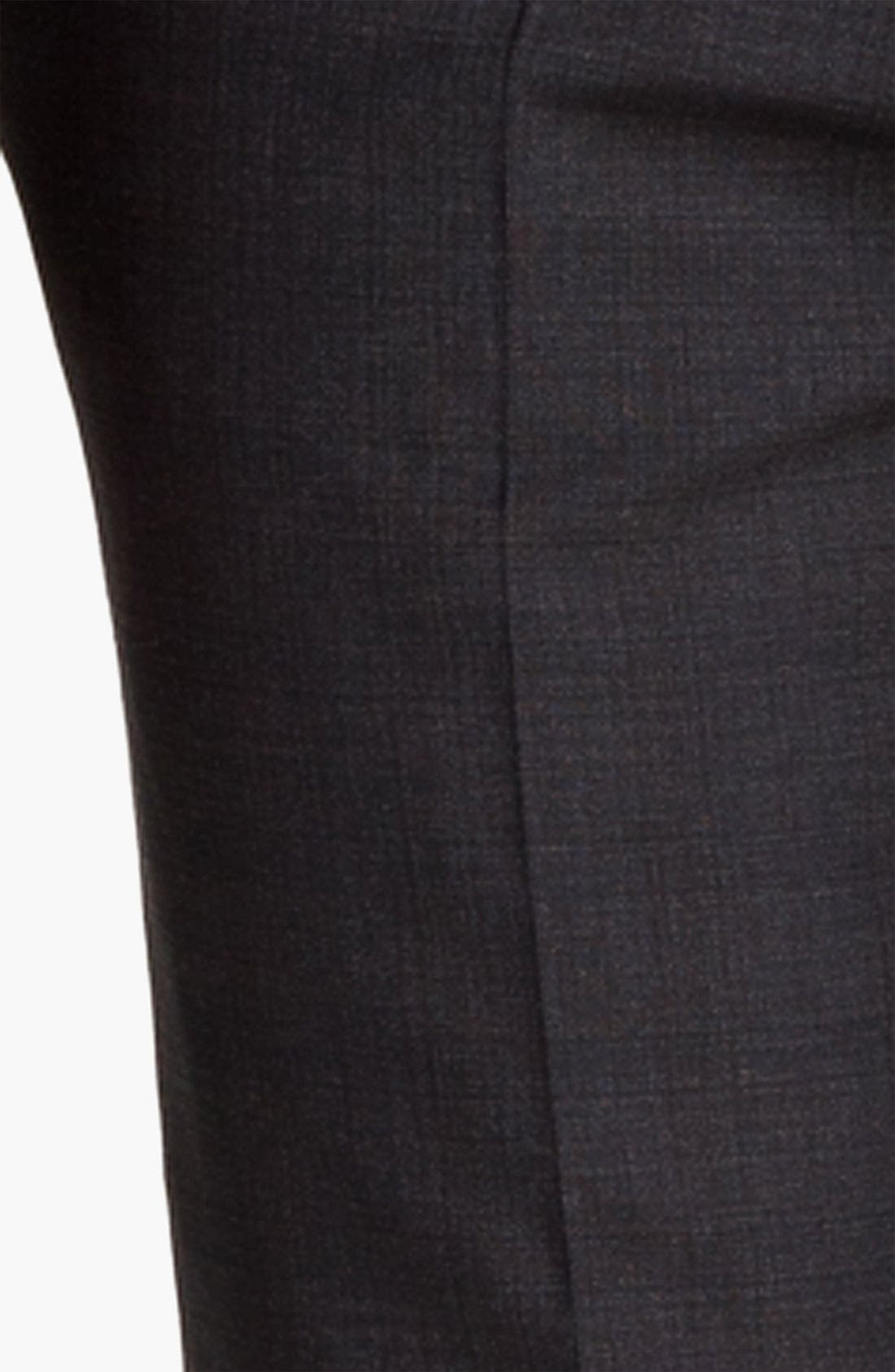 Alternate Image 3  - PS Paul Smith Wool Trousers