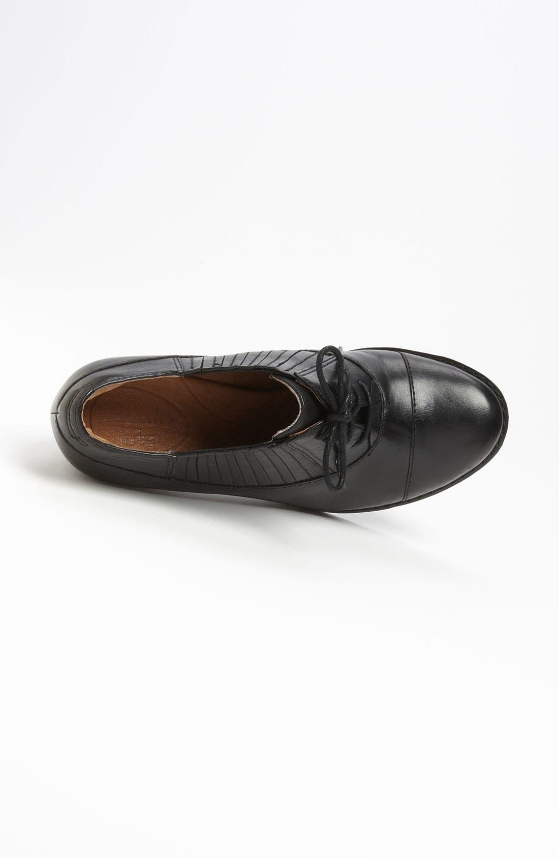 Alternate Image 3  - Clarks® 'Heath Merlin' Boot