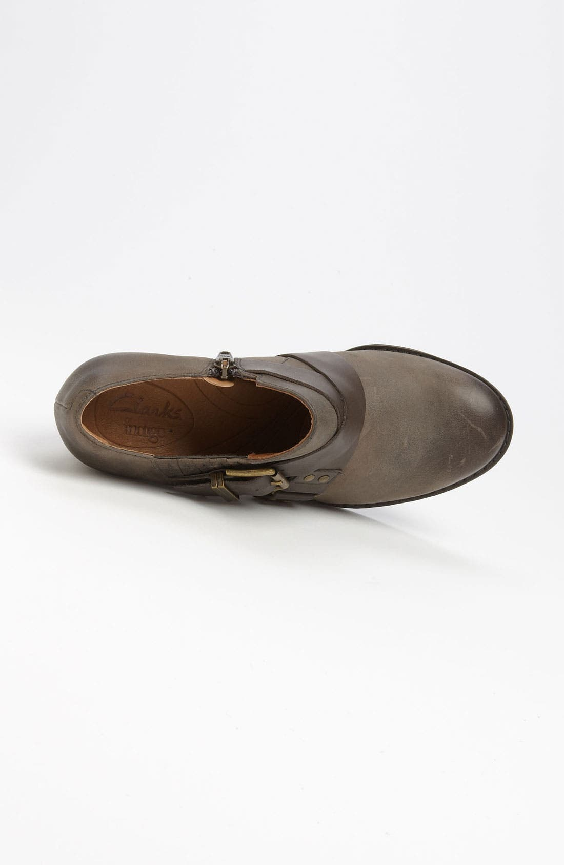 Alternate Image 3  - Clarks® 'Heath Woodlark' Boot