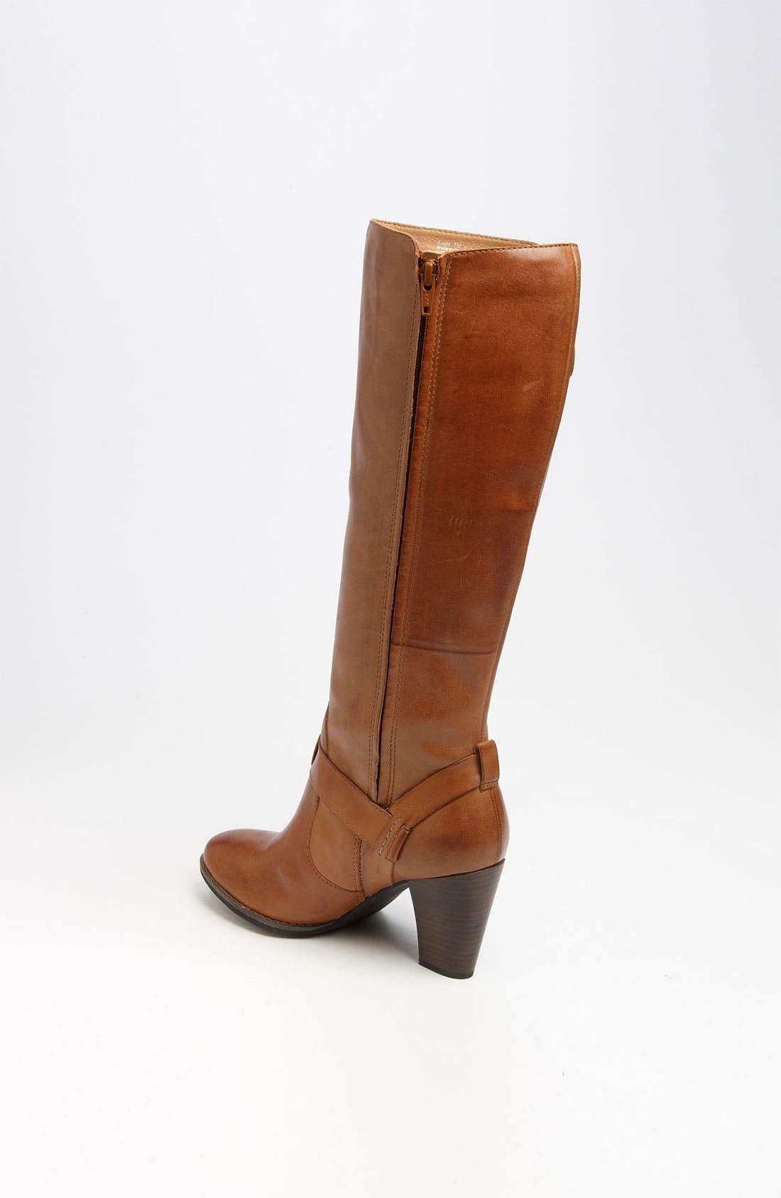 Alternate Image 2  - Clarks® 'Heath Skylark' Boot