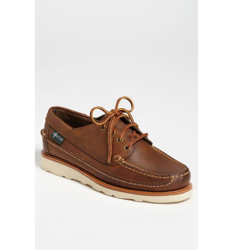 Eastland Boat Shoes On Sale
