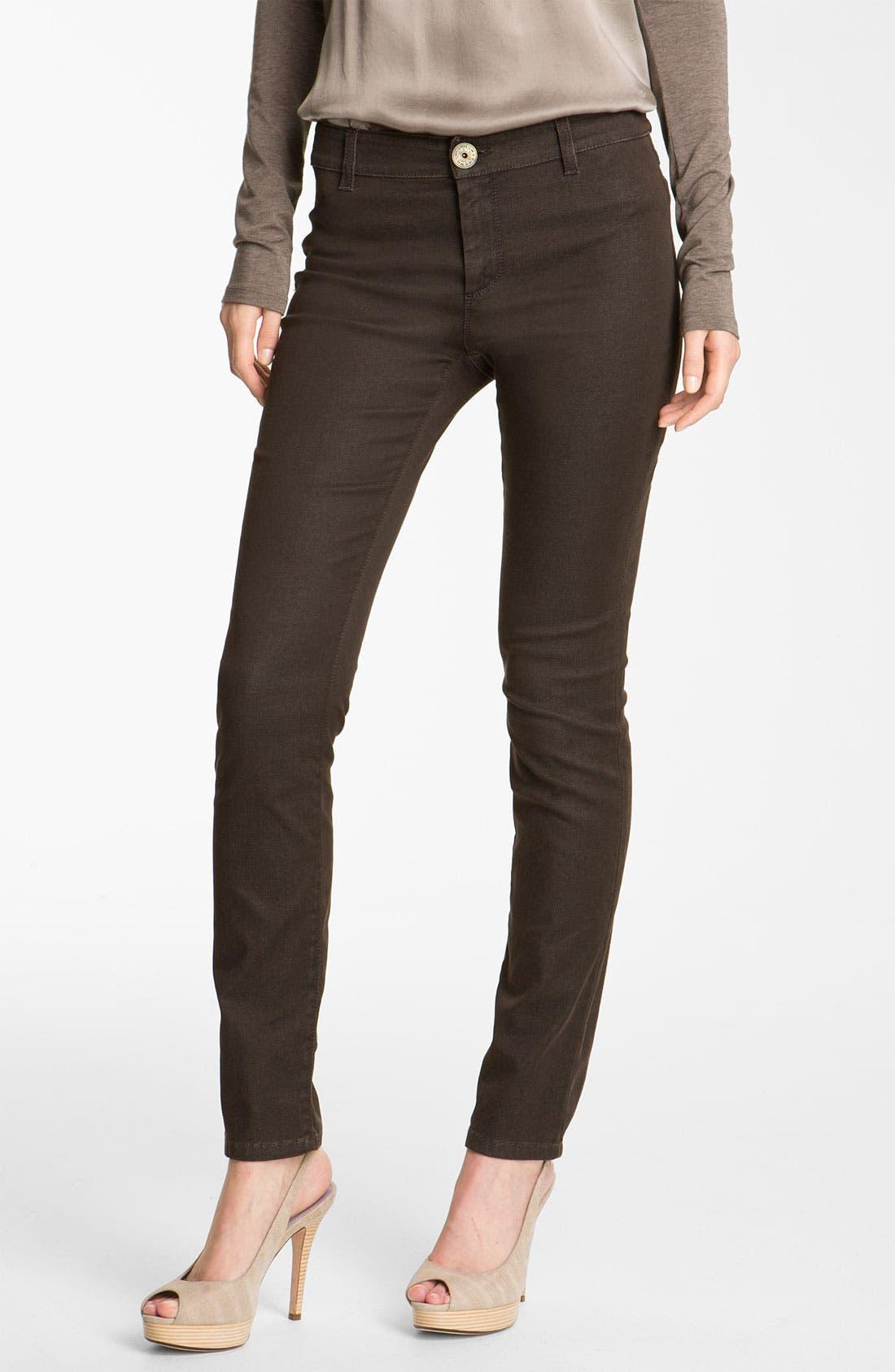 Alternate Image 2  - Weekend Max Mara 'Jolly' Jeans