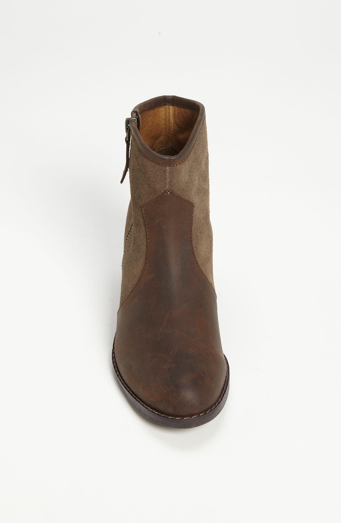 Alternate Image 3  - Matisse 'Pricilla' Boot