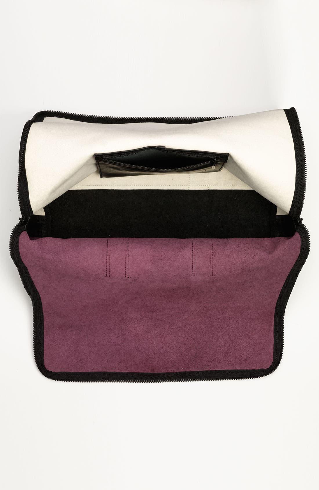 Alternate Image 3  - 3.1 Phillip Lim '31 Hour' Leather Bag