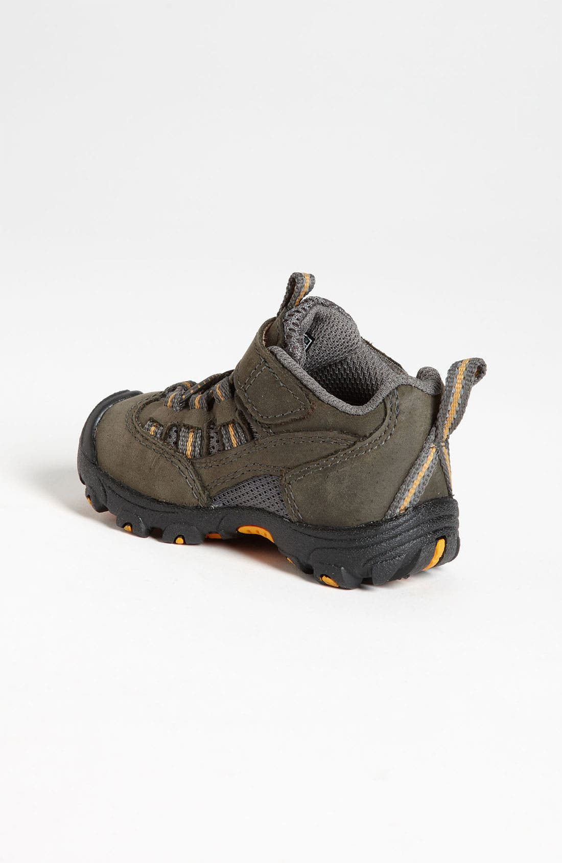 Alternate Image 2  - Keen 'Alamosa' Sneaker (Baby & Walker)