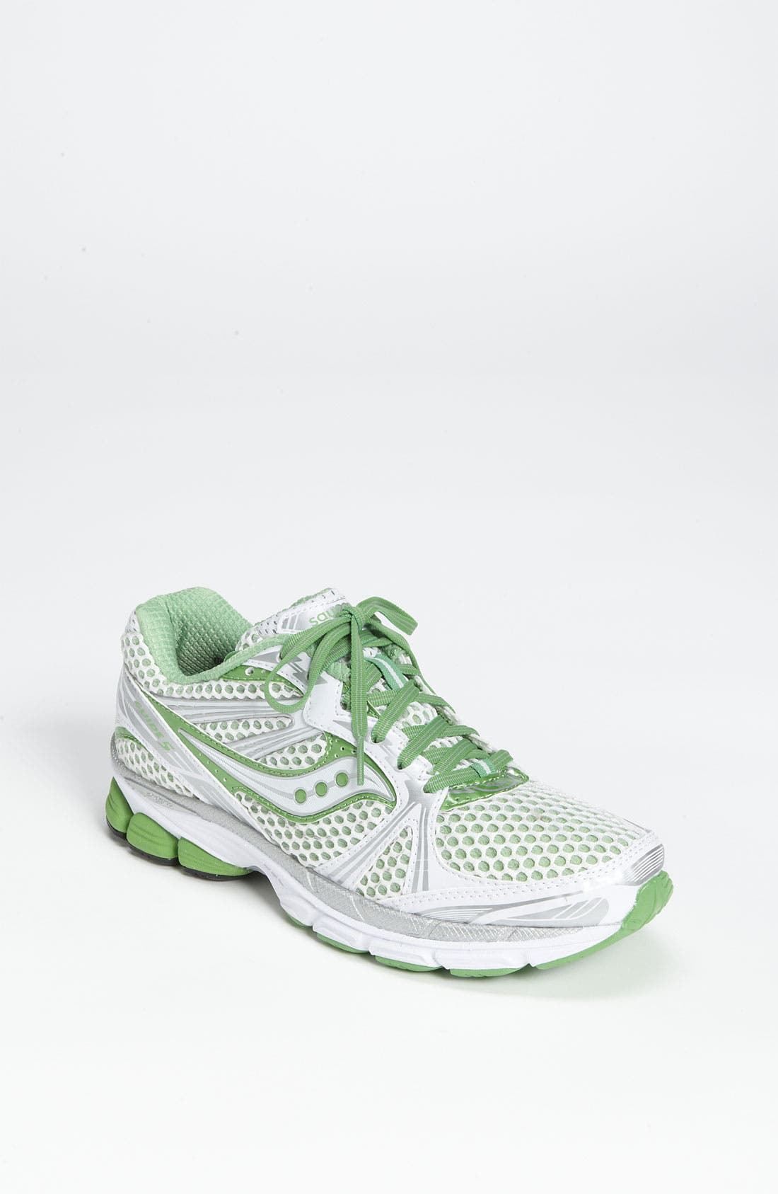 Alternate Image 1 Selected - Saucony 'ProGrid Guide 5' Running Shoe (Women)