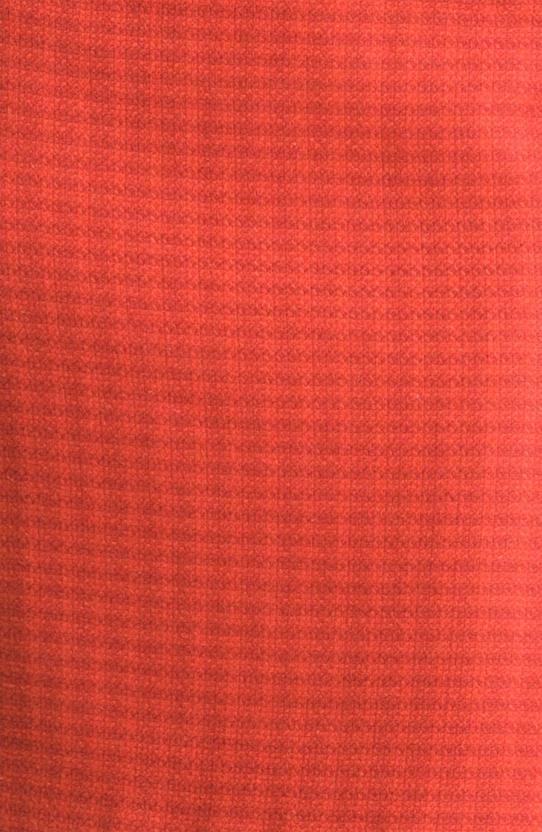 Alternate Image 3  - Tory Burch 'Cornelia' Skirt