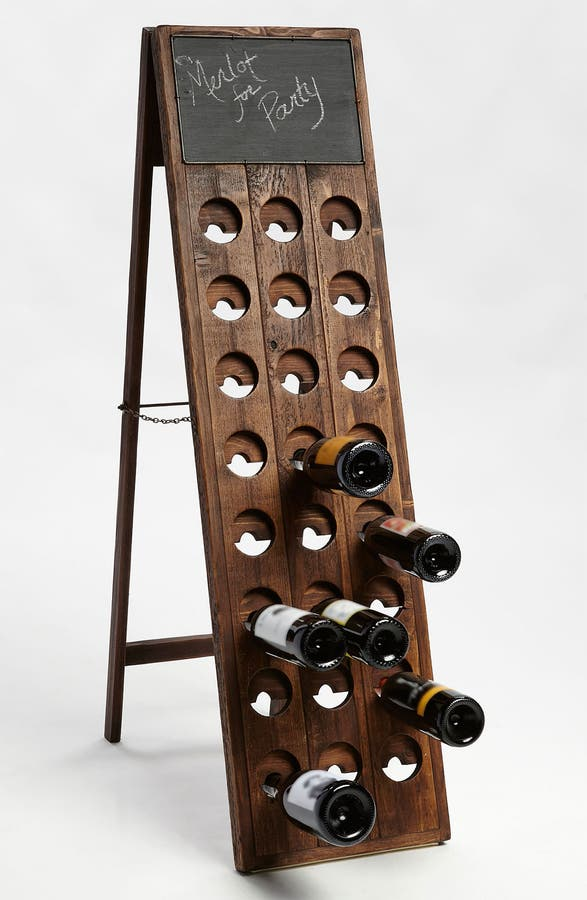 Main Image - Europe2You Riddling Wine Rack