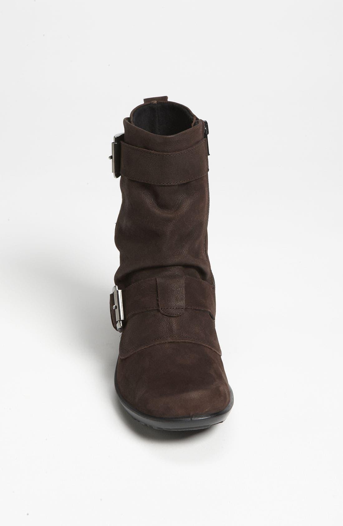 Alternate Image 3  - Romika® 'City Light 27' Boot