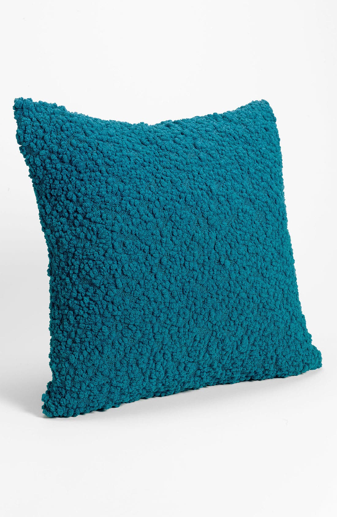 Main Image - Blissliving Home 'Temi' Pillow (Nordstrom Exclusive)