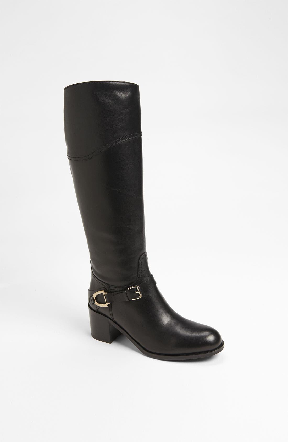 Alternate Image 1 Selected - Cordani 'Veritas' Boot