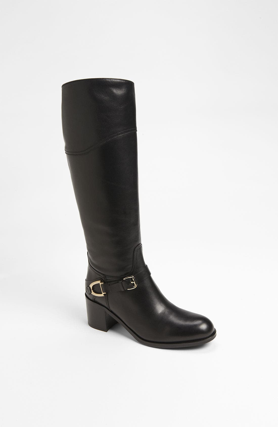 Main Image - Cordani 'Veritas' Boot