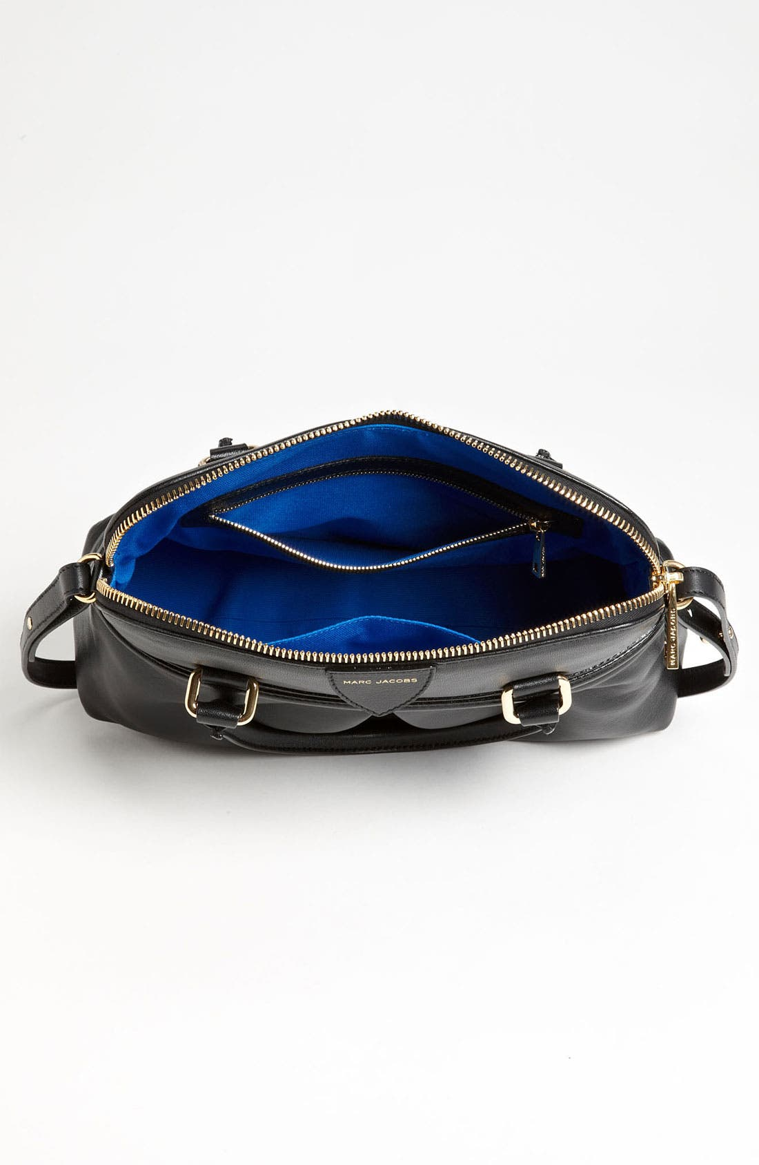Alternate Image 3  - MARC JACOBS 'Preston' Leather Handbag