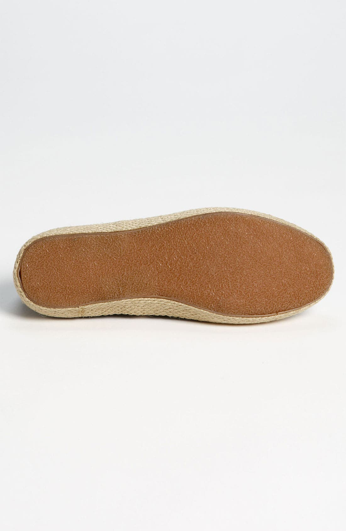 Alternate Image 4  - SeaVees '02/64 Baja' Espadrille Slip-On