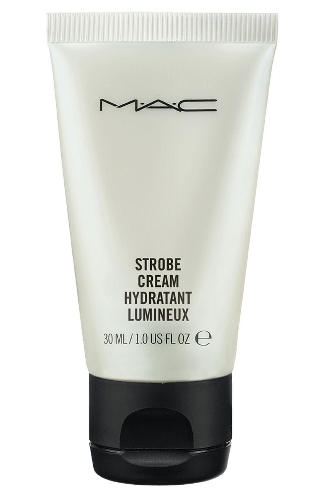 MAC Little MAC Strobe Cream