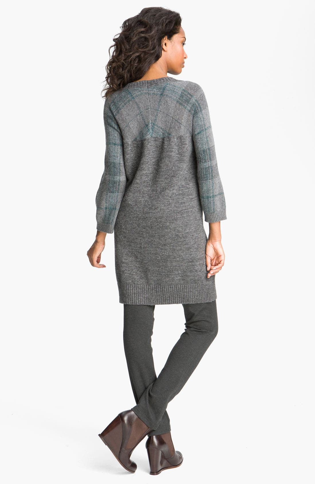 Alternate Image 5  - Weekend Max Mara 'Sumero' Sweater Dress