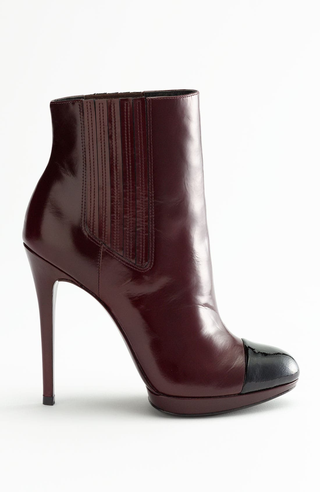 Alternate Image 5  - B Brian Atwood 'Fragola' Boot