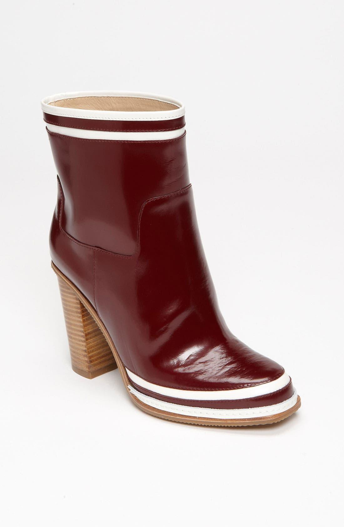 Main Image - Diane von Furstenberg 'Spa' Boot