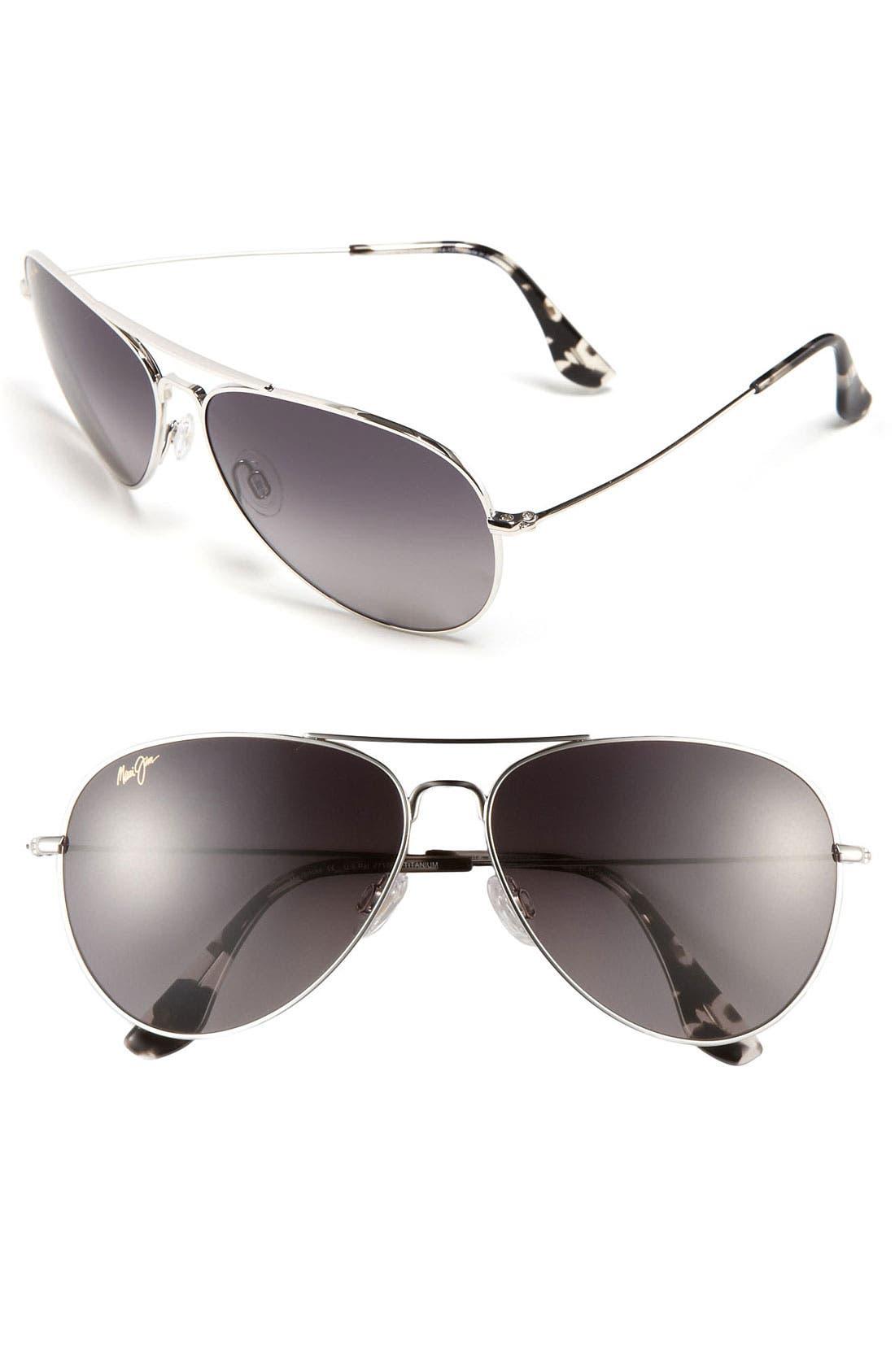 eeb1b1cdaa339 Women s Maui Jim Sunglasses