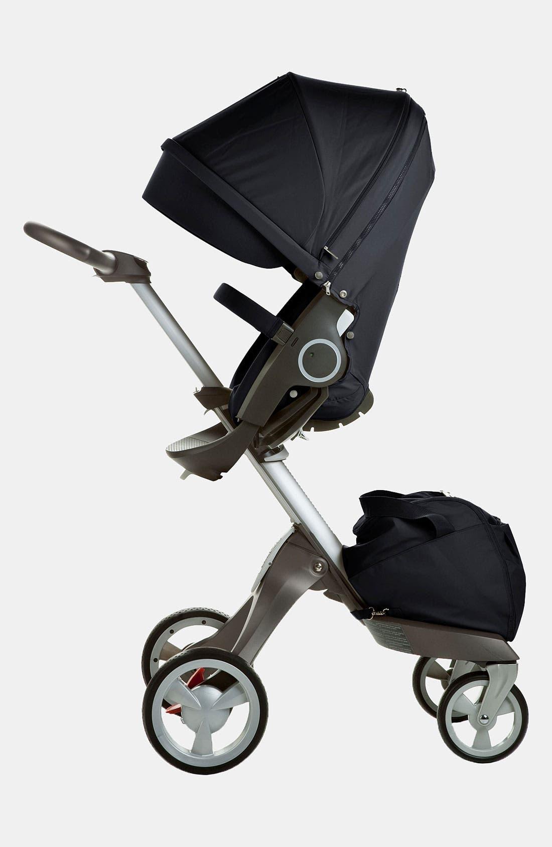 Alternate Image 1 Selected - Stokke 'Xplory®' Stroller