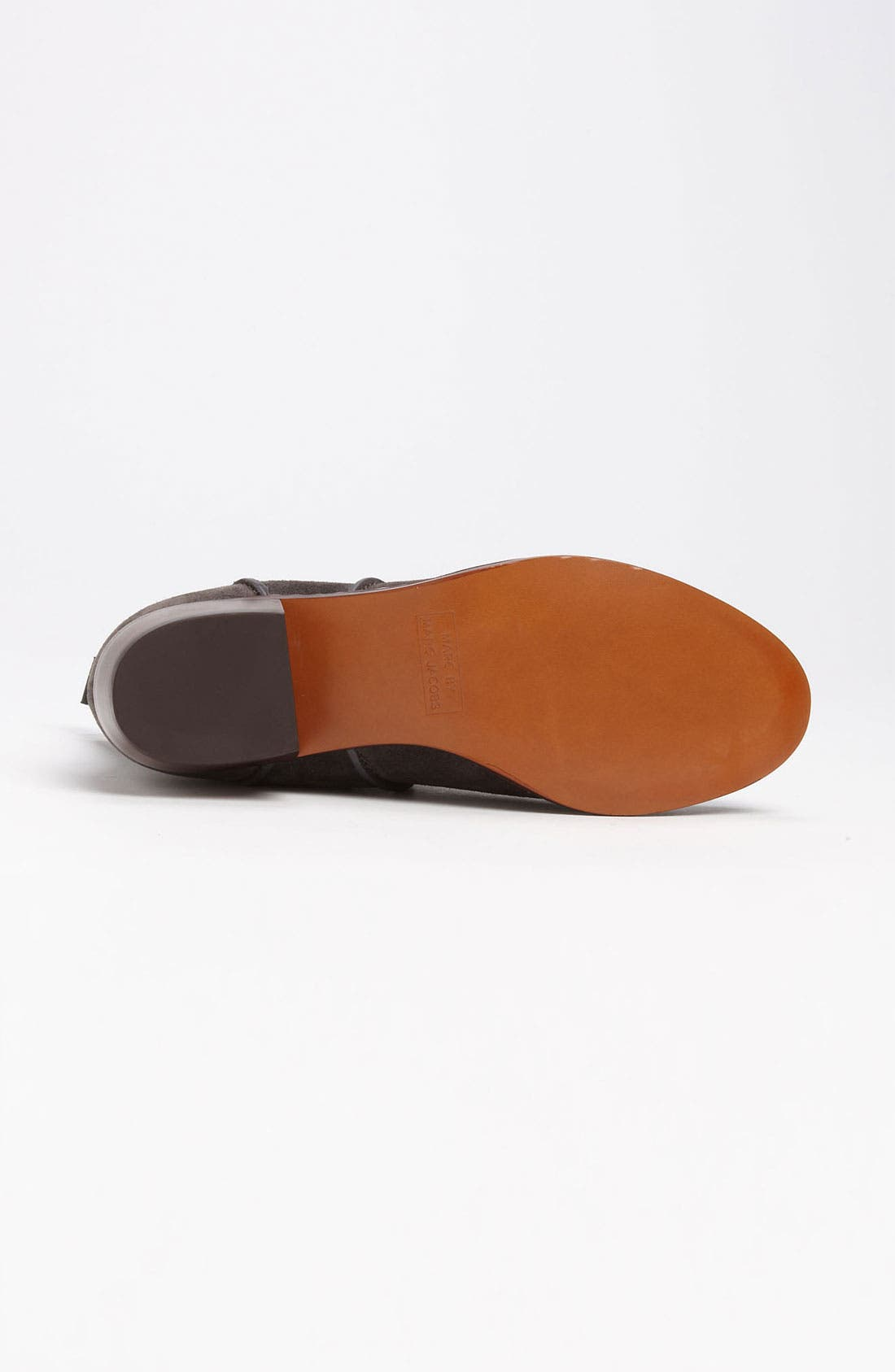Alternate Image 4  - MARC BY MARC JACOBS Chelsea Boot