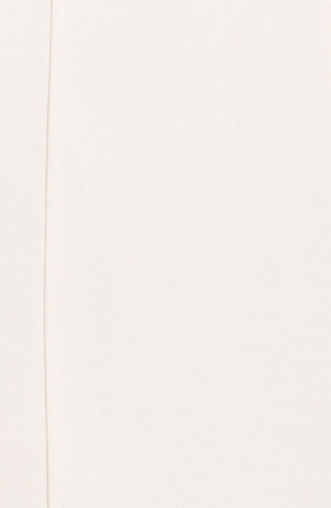 Alternate Image 3  - Nanette Lepore 'Vale' Sheath Dress