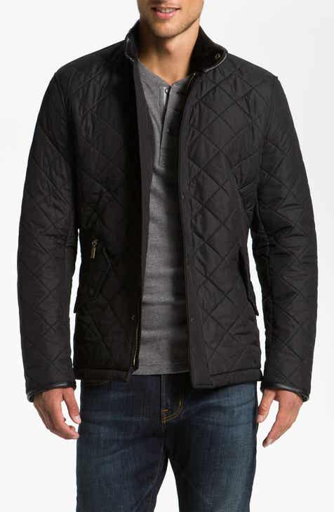 6e941390f Men's Coats & Jackets | Nordstrom