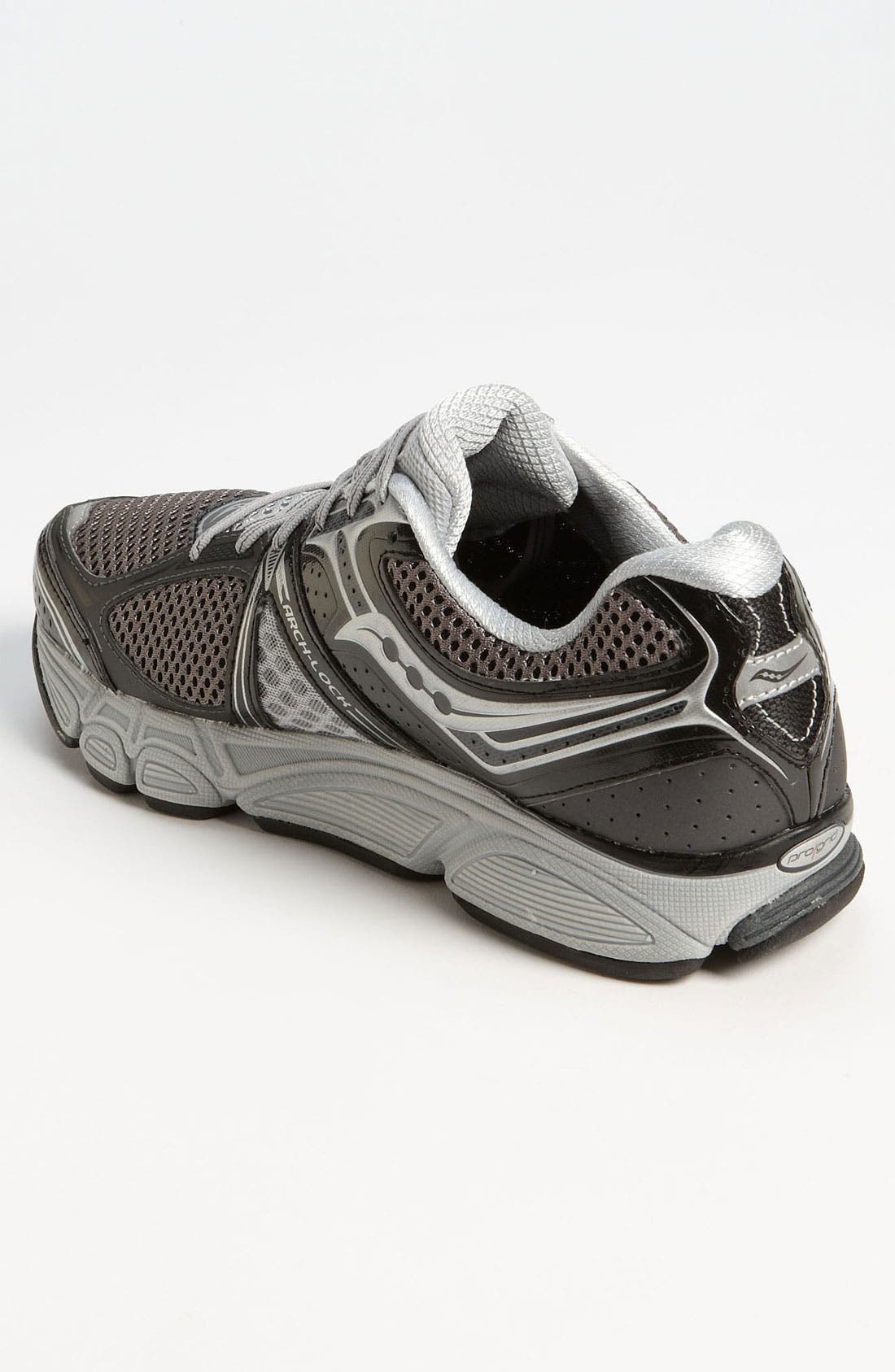 Alternate Image 2  - Saucony 'ProGrid Echelon 3' Running Shoe (Men)