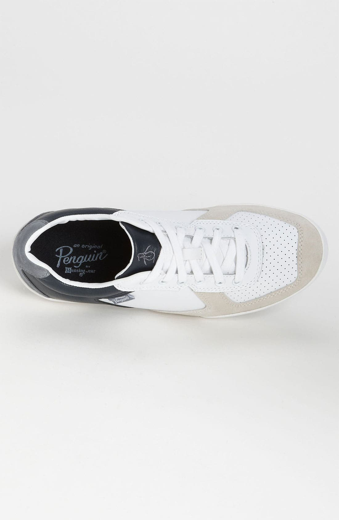 Alternate Image 3  - Original Penguin 'Fandango' Sneaker