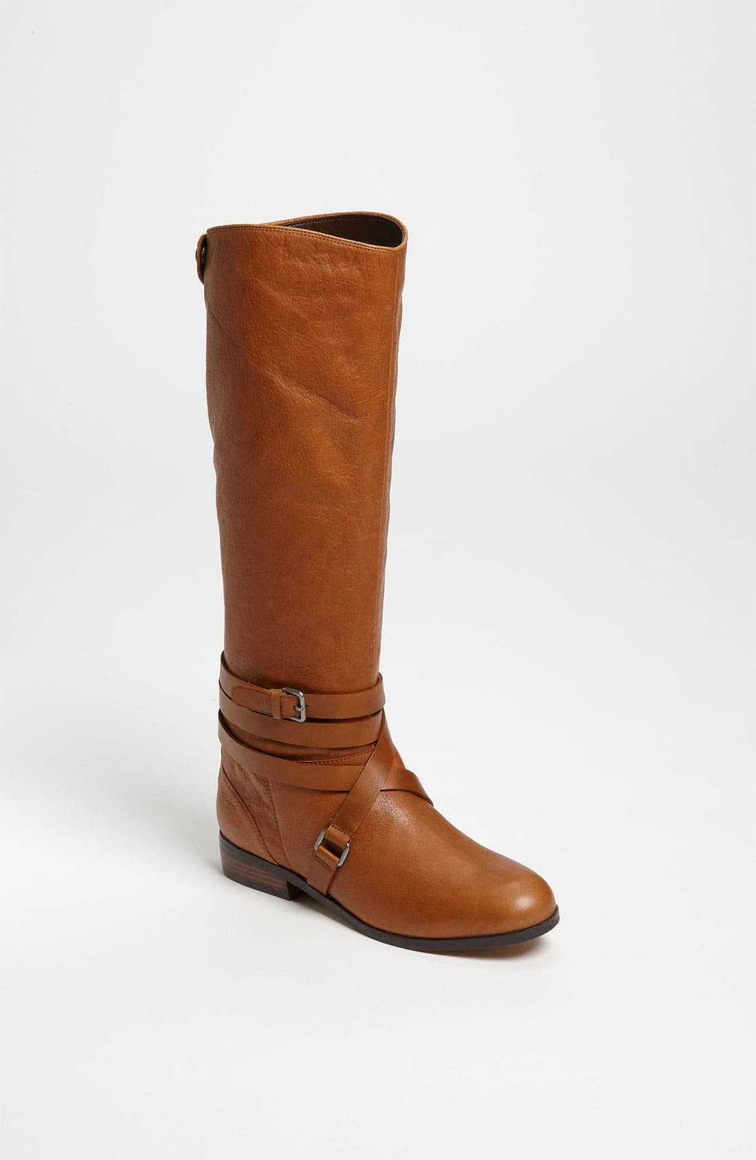 Alternate Image 1 Selected - Dolce Vita 'Laila' Boot