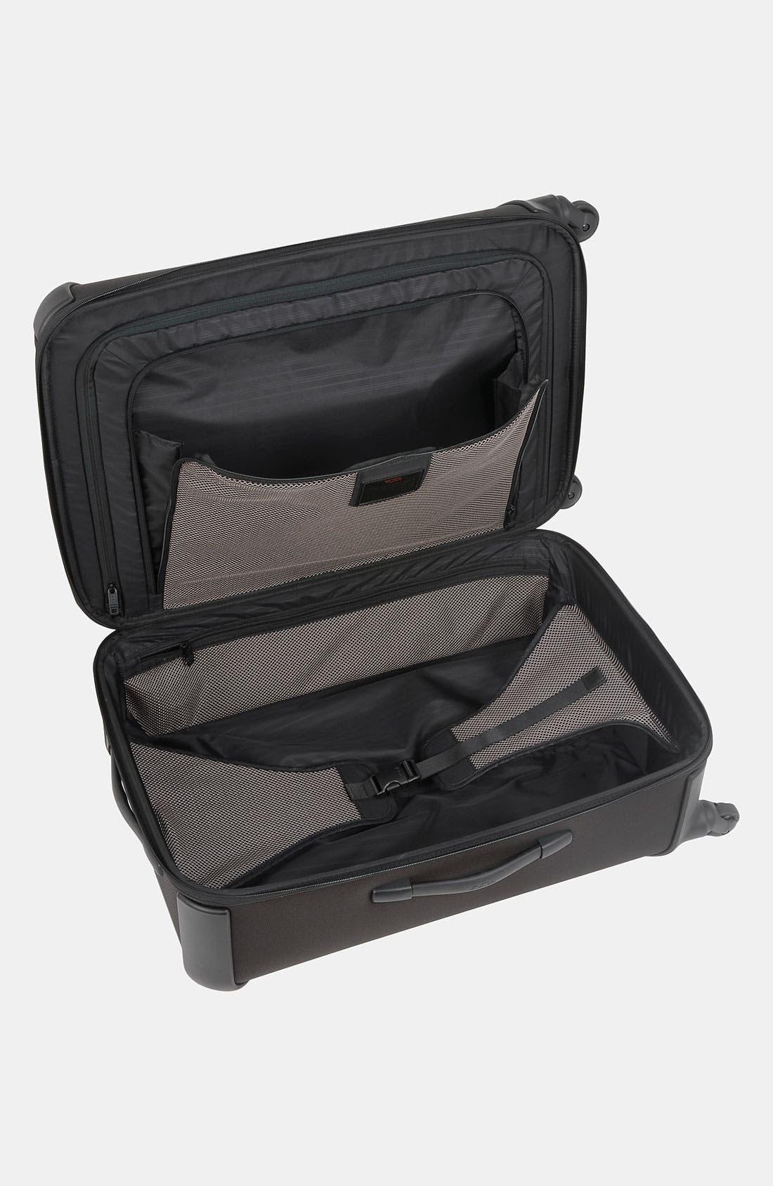 Alternate Image 2  - Tumi 'Alpha' Medium Trip Packing Case (28 Inch)