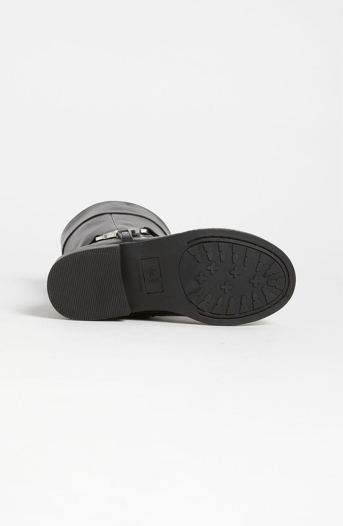 Alternate Image 4  - MICHAEL Michael Kors 'Bin' Boot (Toddler, Little Kid & Big Kid)