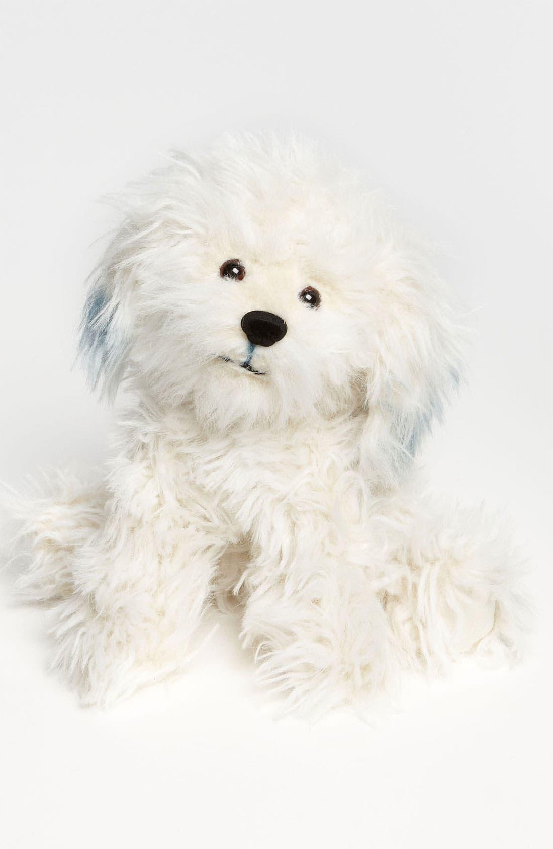 Alternate Image 1 Selected - Gund 'Dreyfus' Stuffed Animal