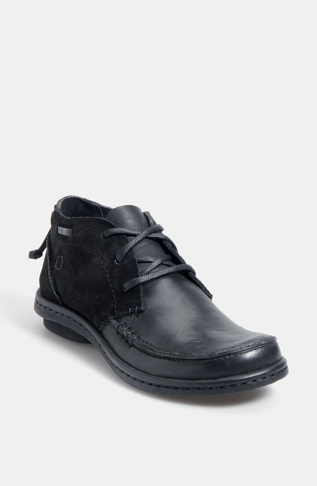 Main Image - Børn 'Kapona' Boot
