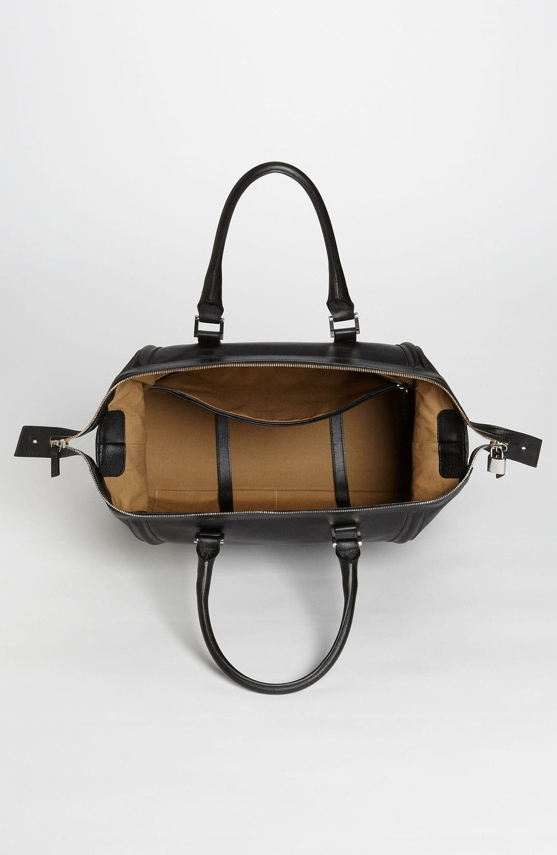 Alternate Image 3  - WANT Les Essentiels de la Vie 'Charleroi' 48 Hour Travel Bag